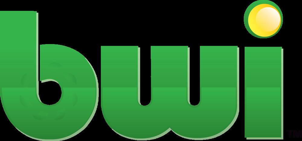 BWI-Logo-Hi-Res.png