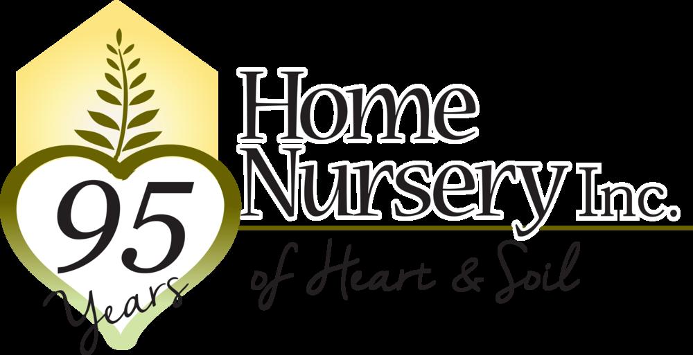 Home Nursery.png