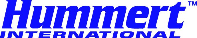 Hummert_Logo.jpg
