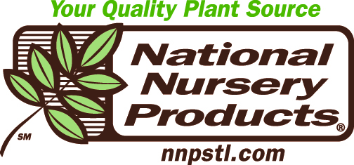 National nursery products.jpg