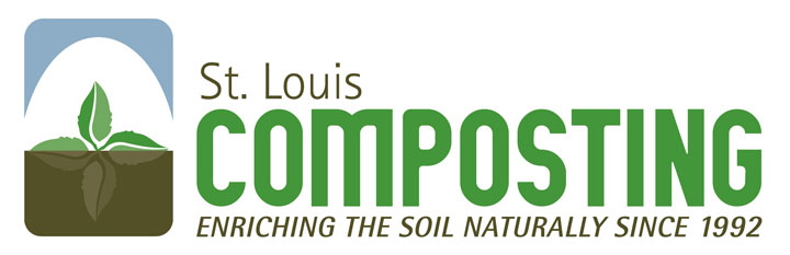 st louis composting copy 2.jpg