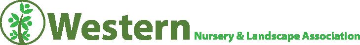 WLNA_logo.png