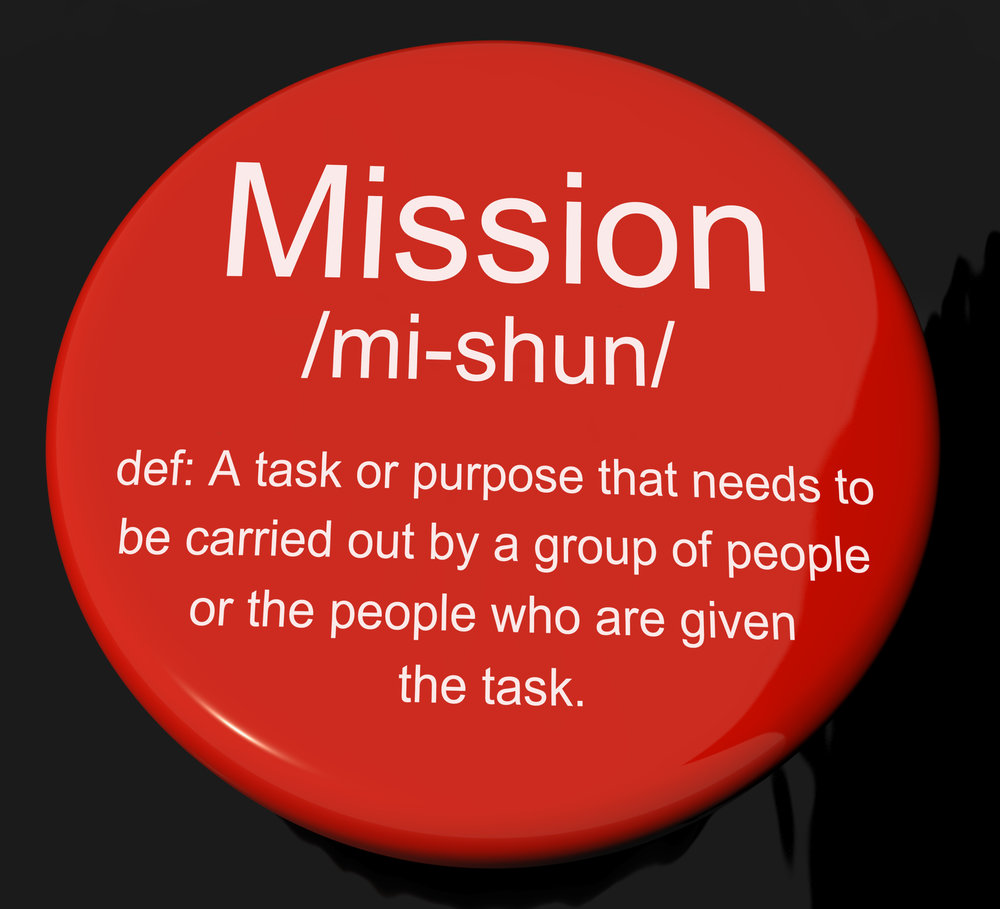 mission-definition-button-showing-task-goal-or-assignment-to-be-done_Mye6mMwO.jpg
