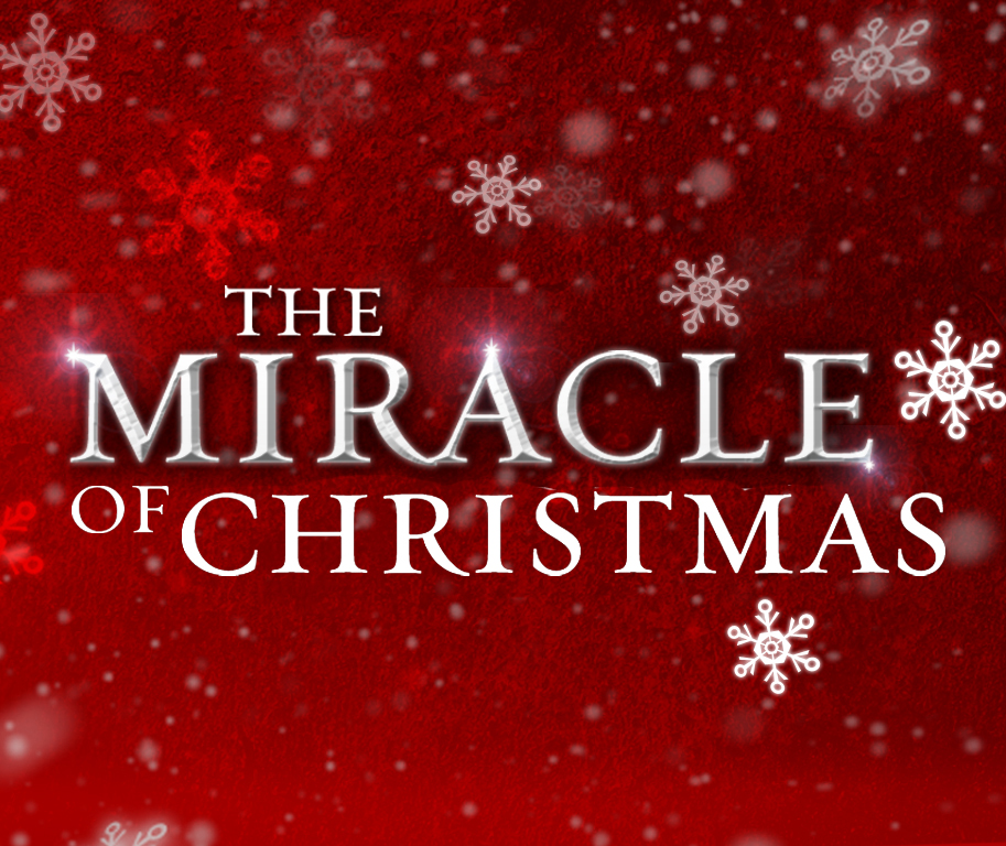 The Miracle of Christmas_0.jpg