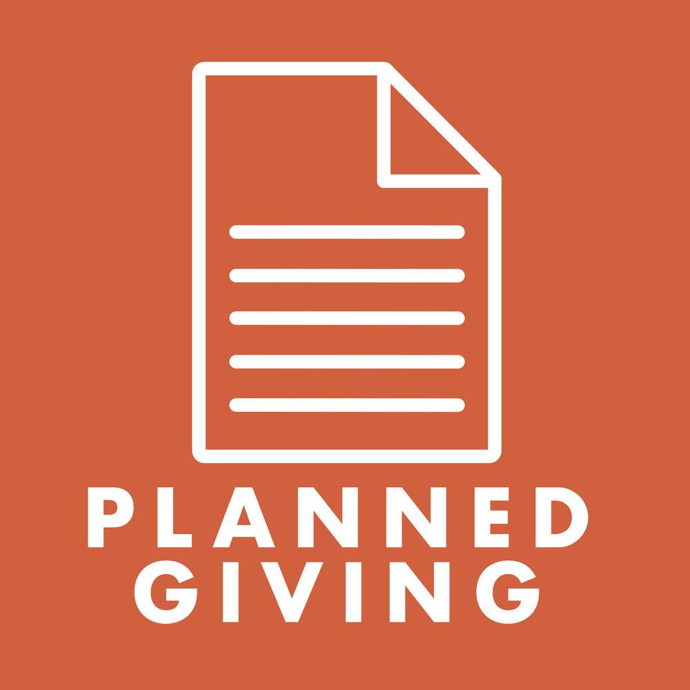 Planned Giving Logo.jpg