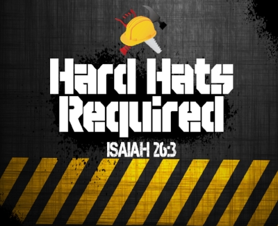 Hard Hats Required Series Logo.jpg