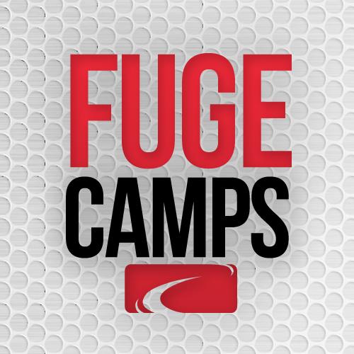 MFuge Logo.jpg