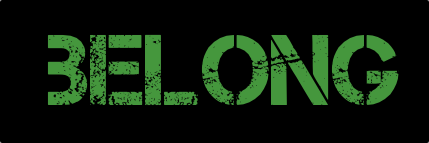 belong-logo.png