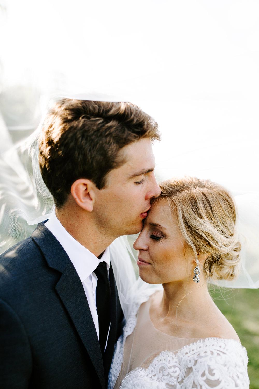 South Carolina Vineyard Mountain Wedding    Wedding
