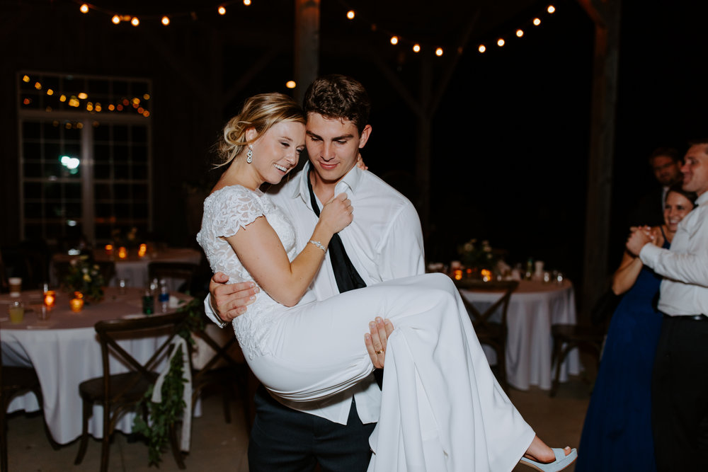 ClinkscaleWedding-2177.jpg