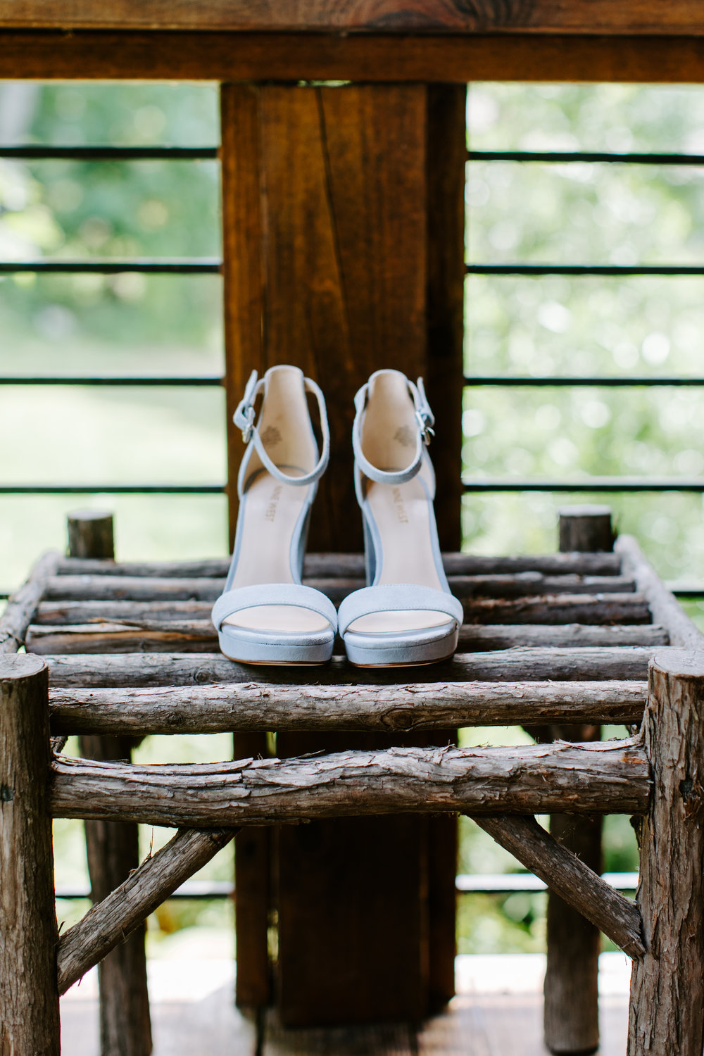 ClinkscaleWedding-7485.jpg