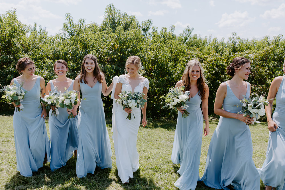 ClinkscaleWedding-8145.jpg