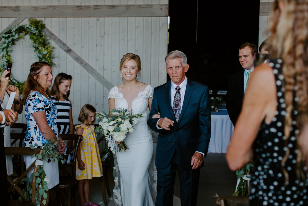 ClinkscaleWedding-9145.jpg