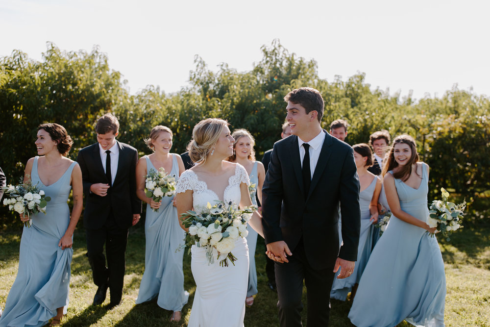 ClinkscaleWedding-9858.jpg