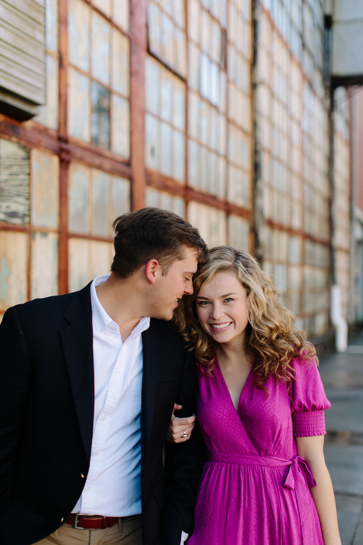 KatiePatrick_Engagement-95.jpg
