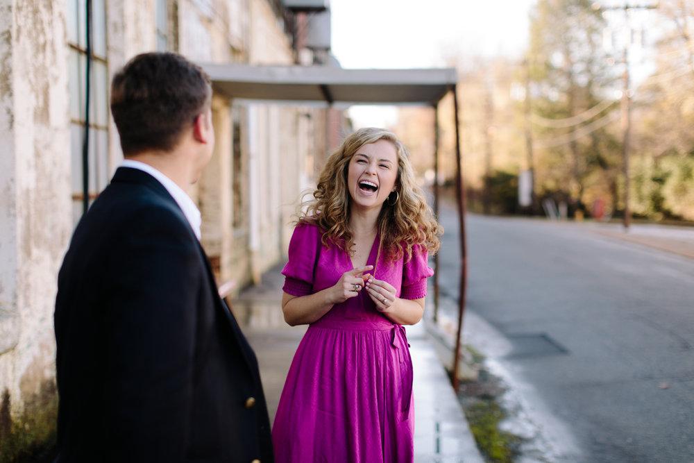 KatiePatrick_Engagement-160.jpg