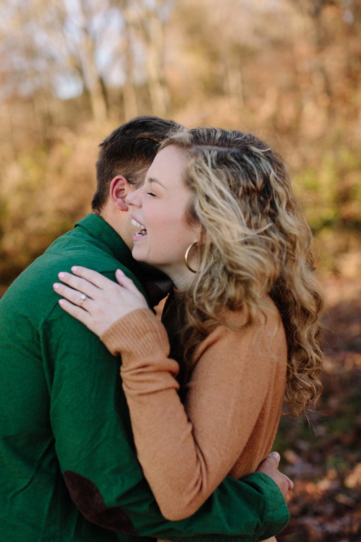 KatiePatrick_Engagement-210.jpg