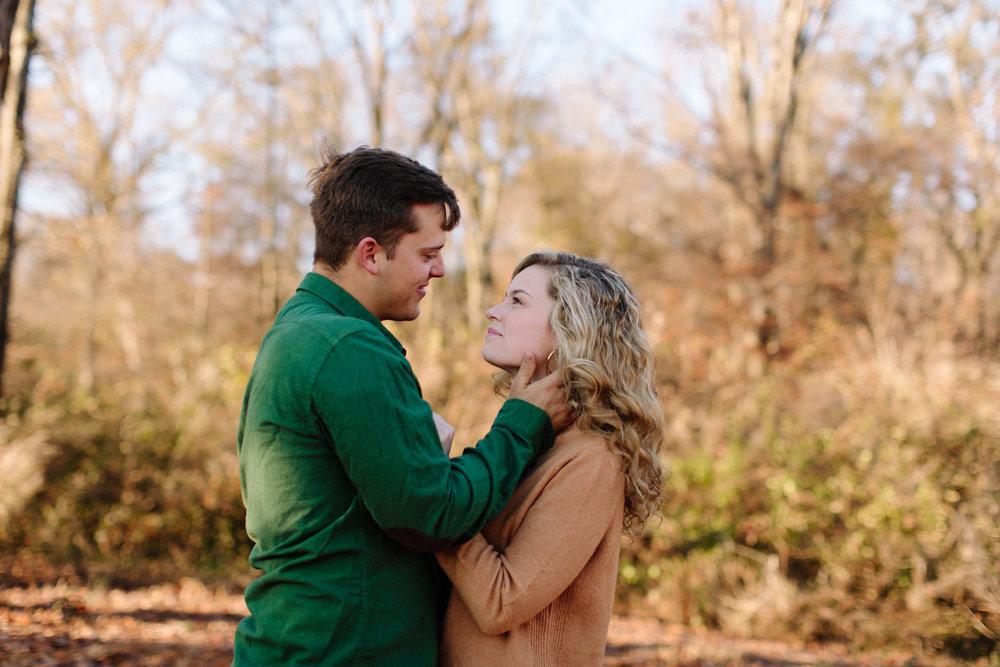 KatiePatrick_Engagement-235.jpg