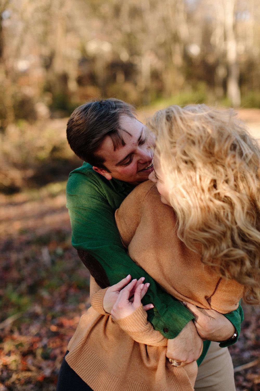 KatiePatrick_Engagement-250.jpg