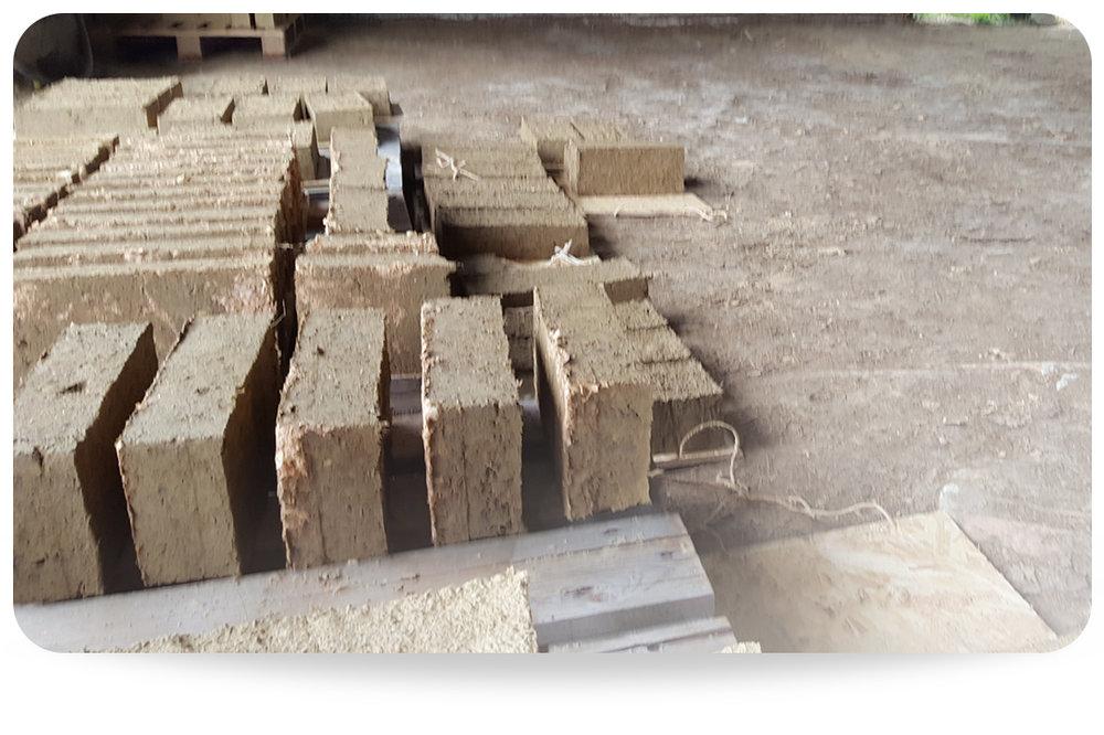 eco construction pourgues