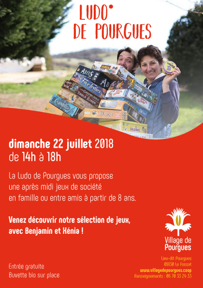 Ludo-Pourgues-Flyer-A5.jpg