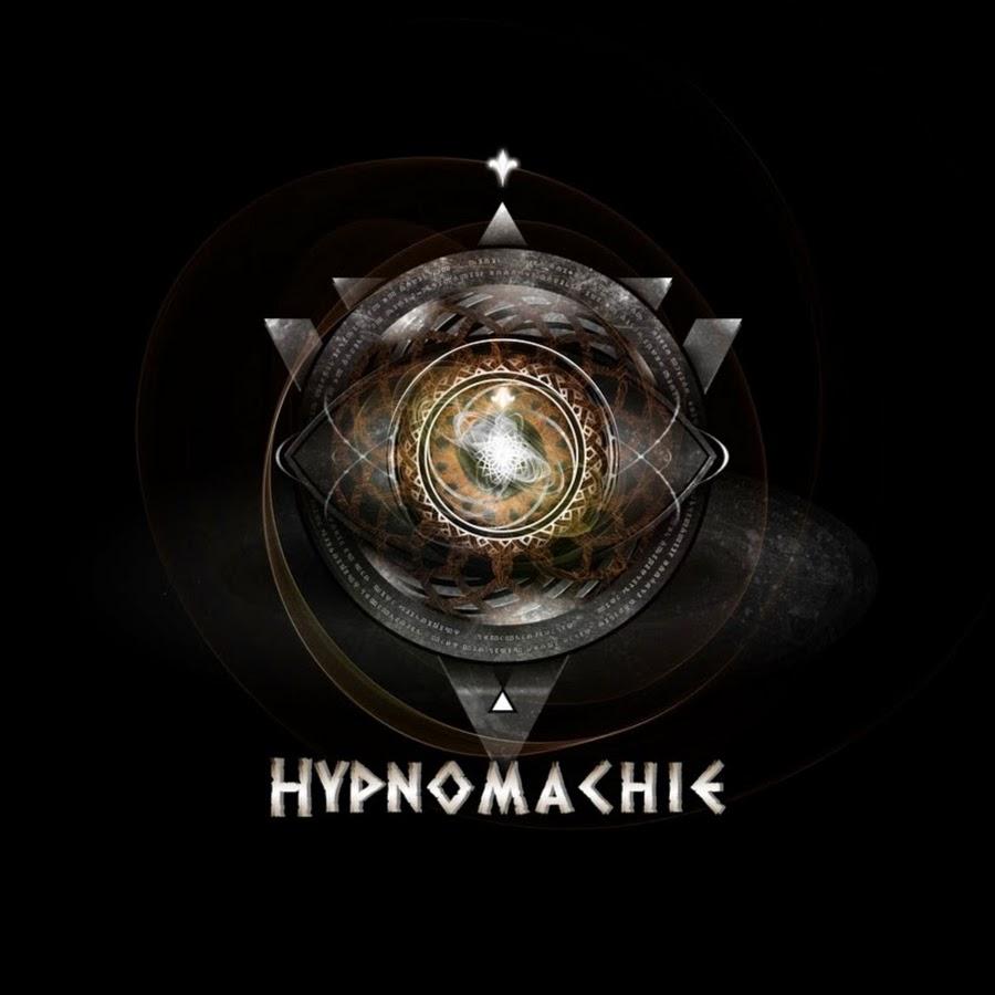 Hypnomachie logo.jpg