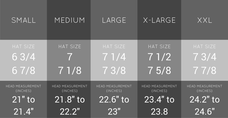 hat-size-chart.fw_.png
