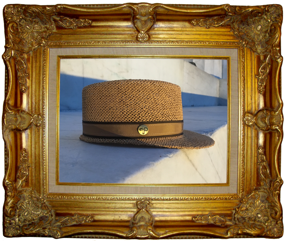 Palomino Gilded Frame.png