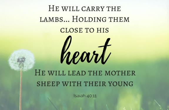 Isaiah verse.png
