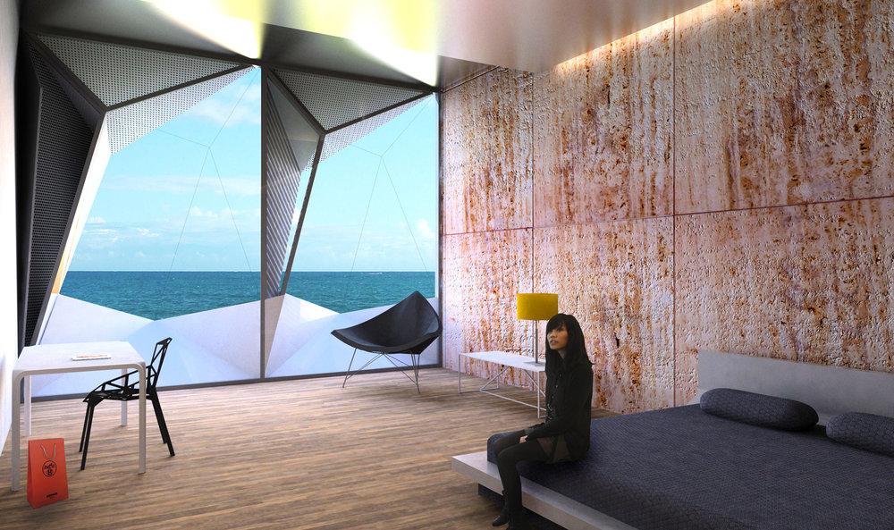 Interior-Hotel-Final.jpg