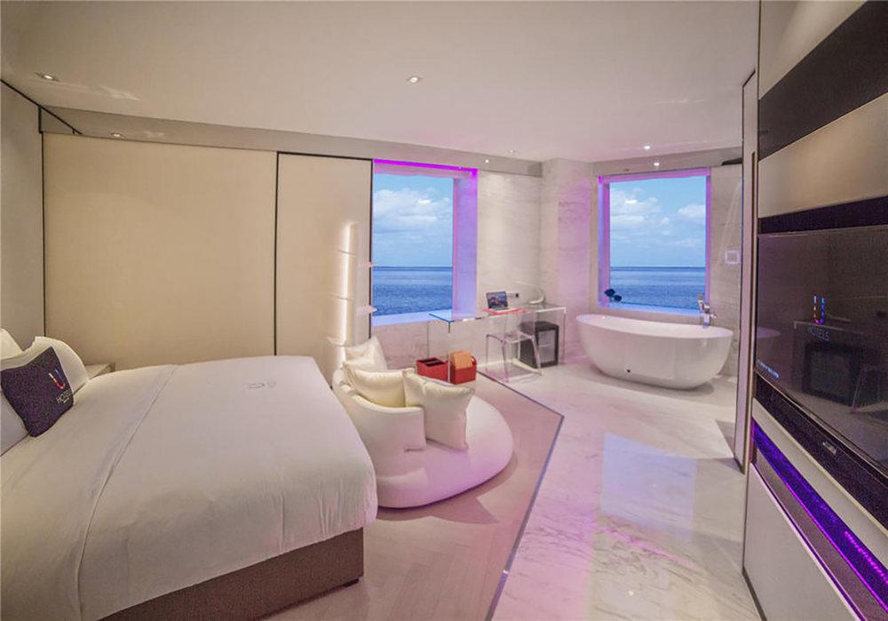 Guestroom-Modern.jpg