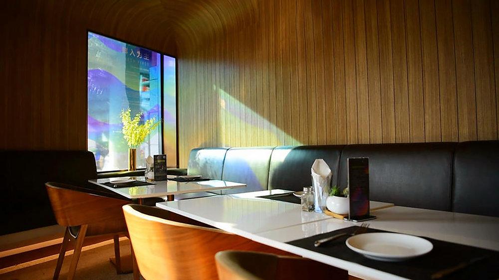 DiningRoom-Seating.jpg