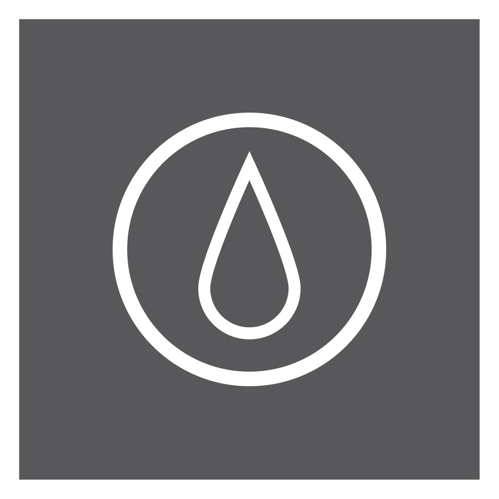 Oil Icon.jpg