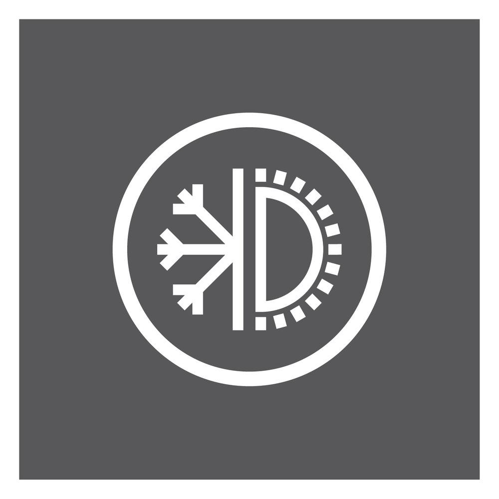 HVAC Icon.jpg