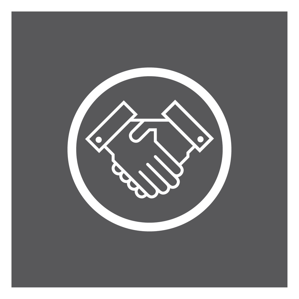Service Contract Icon.jpg