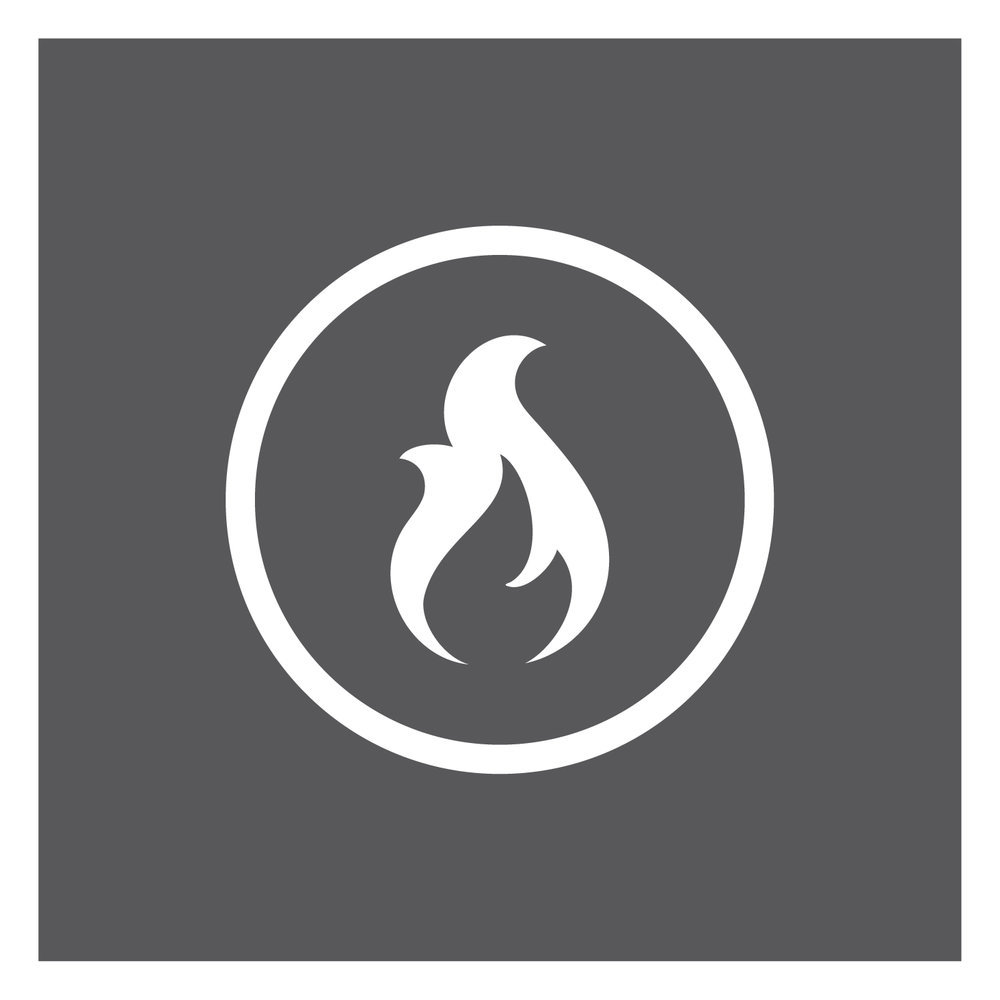 Heating Icon.jpg