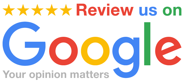 Click HERE to write review