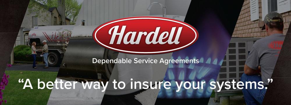 Hardell-Landing-Page-Banner-v.2.jpg