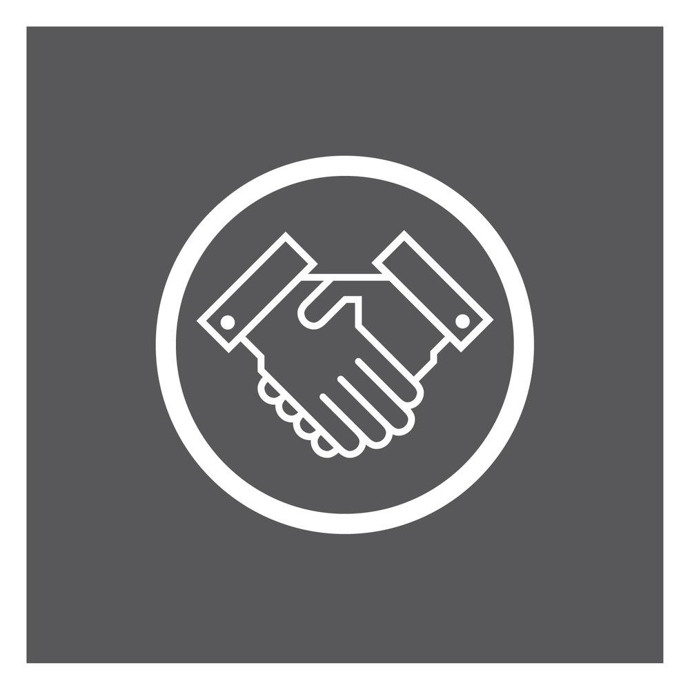 Service Contract Icon.jpg