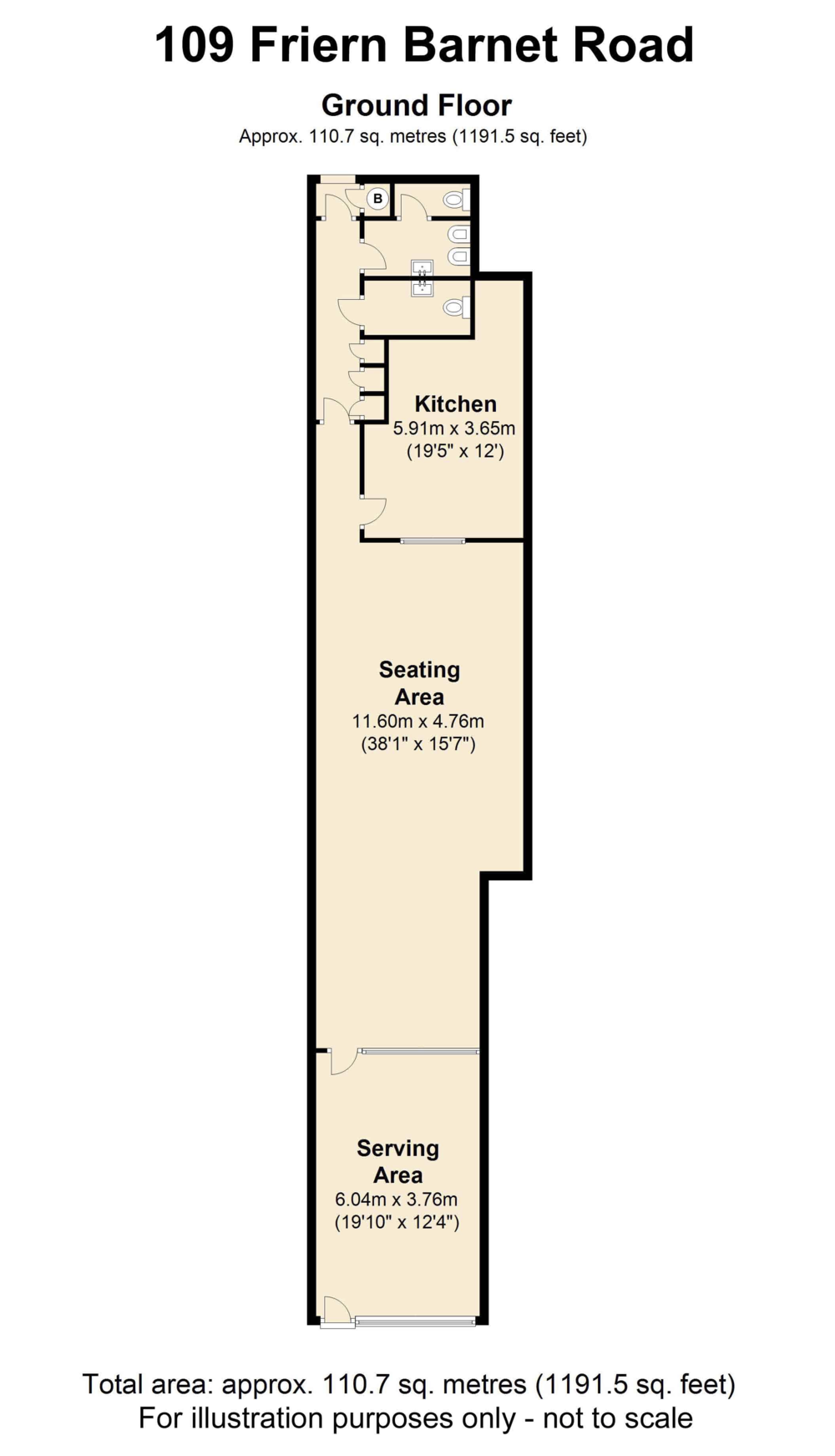 109 Friern Barnet Rd - Floorplan.png