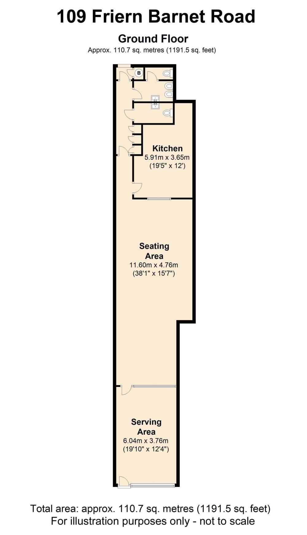 109 Friern Barnet Rd - Floorplan.png