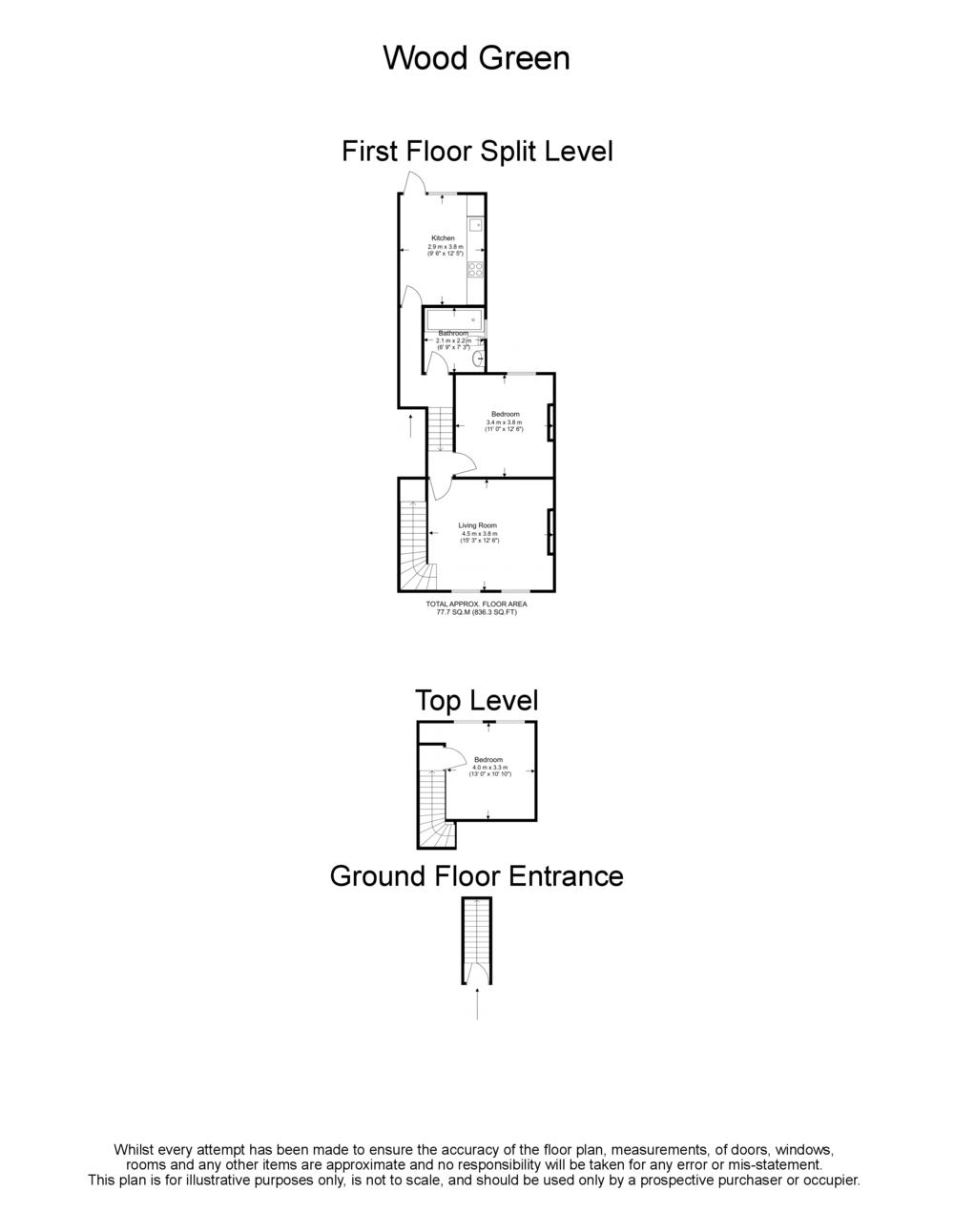 Project letterhead - Wood Green - 2D Floor Plan (8).png