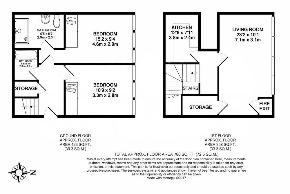 Floor Plan .jpg