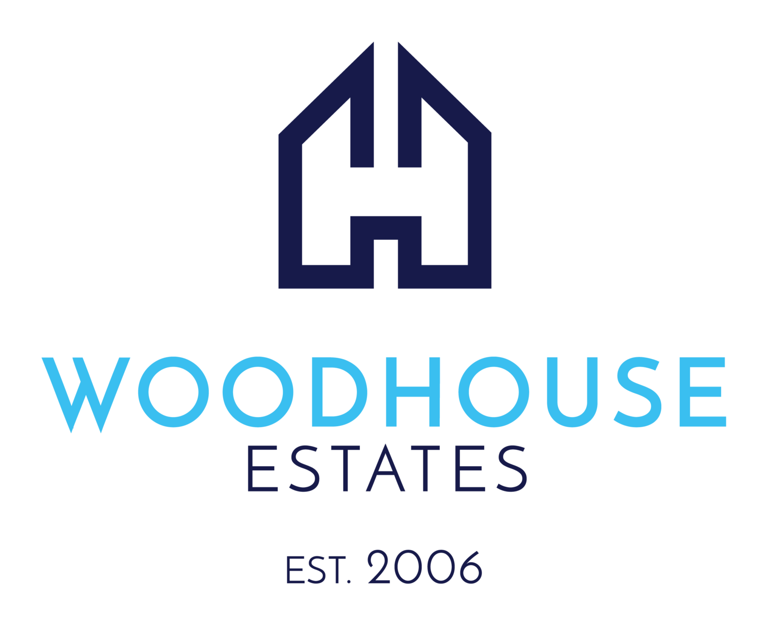 Woodhouse Estates