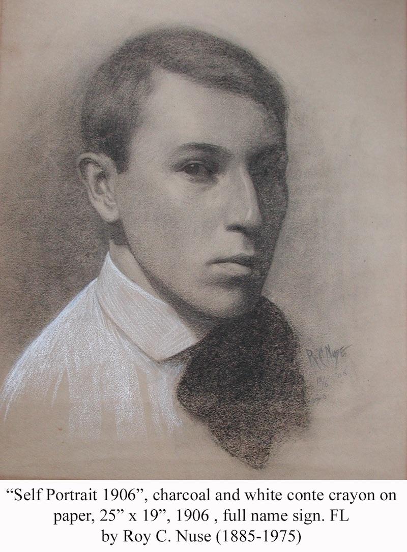 Roy C. Nuse Self Portrait 1906 small.jpeg