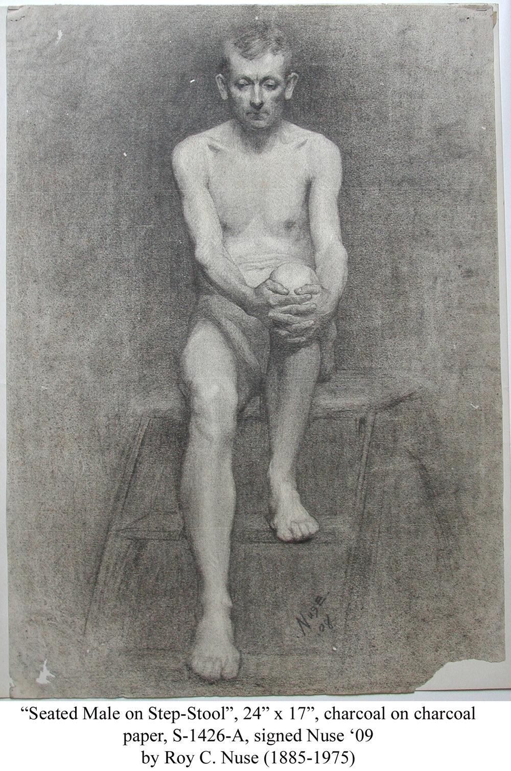 Seated Male on Step Stool P-1426-A copy.jpg