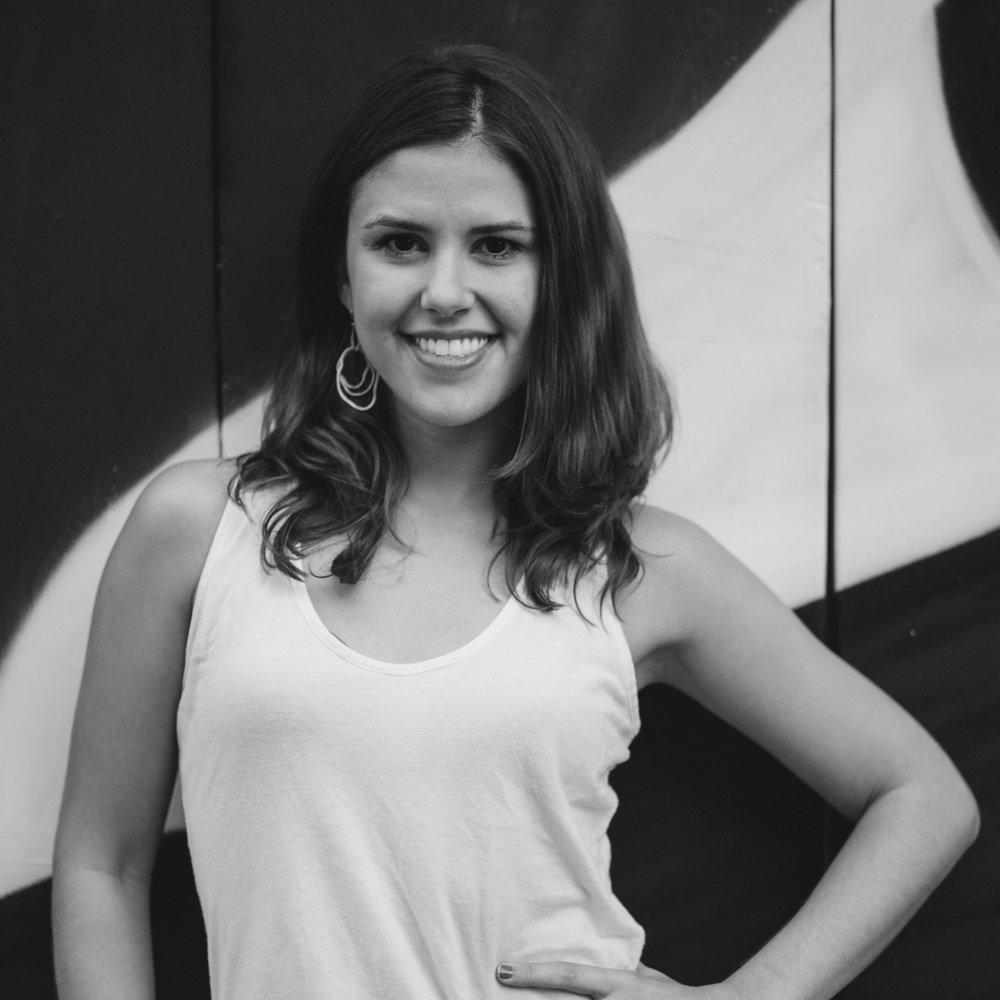 Rafaella Marques - Berlim Apresentadora FREESTYLE,Editora e Atriz