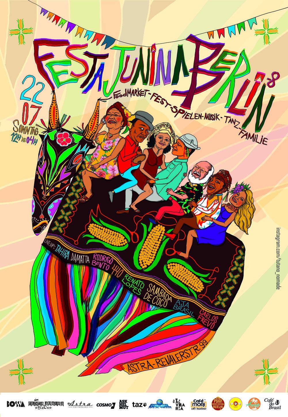 FestaJuninaBerlin8_Poster.jpg