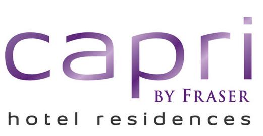 Capri_logo.png