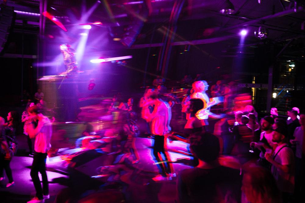 Johnny Hooker - Mari Vass - Setembro 2018-4.jpg